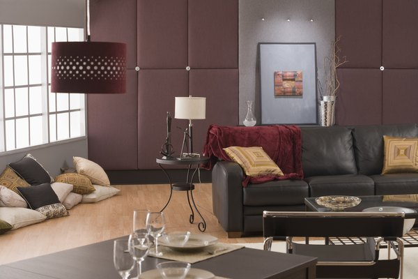 Image Result For Cream Colored Living Room Furniture