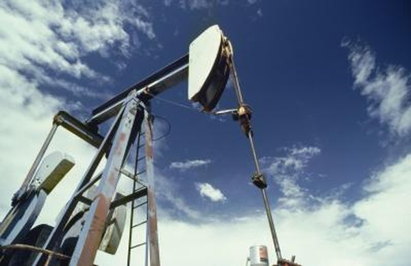 Oil and gas royalty investments can funnel cash flow into your IRA.
