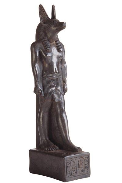 apophis in egyptian mythology the classroom synonym