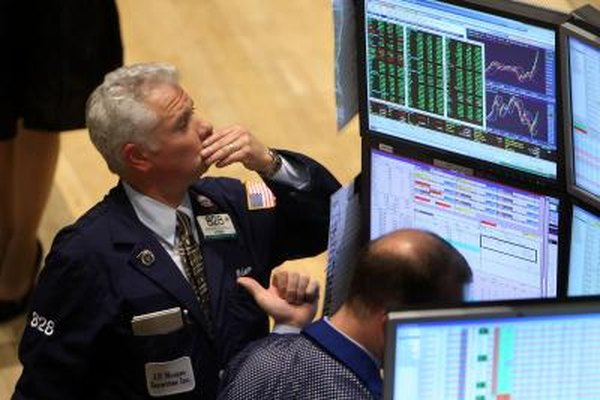 Traders monitor breaking news or breakout price trends to scan for stock gainers.