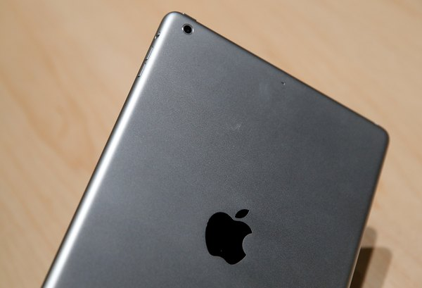 how to fix an ipad that won t charge