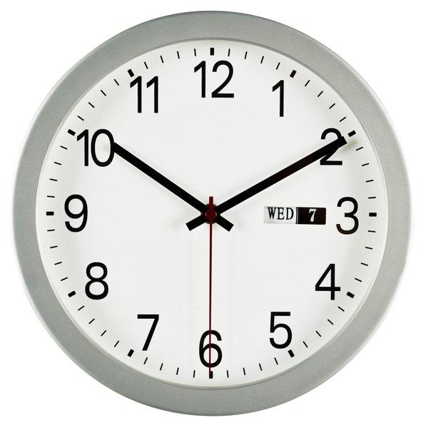 Clock Worksheet For Kindergarten Worksheets for all | Download and ...
