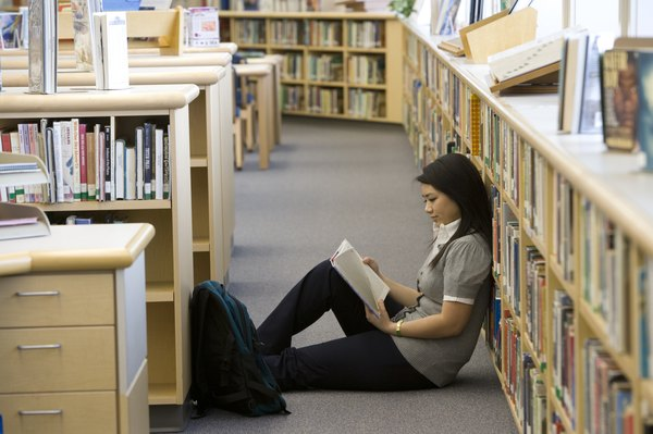 grammar and writing in the classroom essay Exploring effective feedback techniques in the on my esl student essays, and i am certain many esl writing grammar instruc come to the classroom.