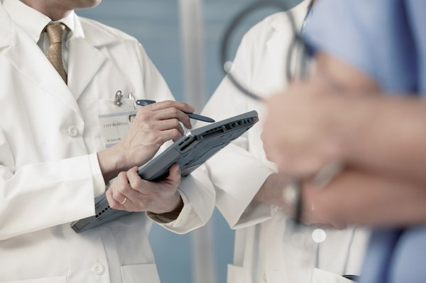 Orthopedic Surgeons In Private Practice Earn More Than Those A Hospital Setting