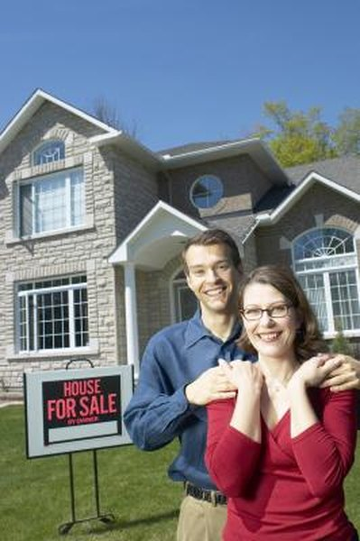 Government loans permit you to roll mortgage insurance premiums into financing.