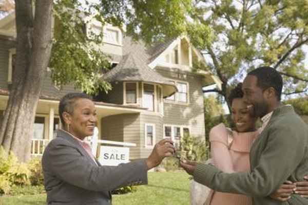Taking title by quitclaim may cost you compared to inheriting the house.
