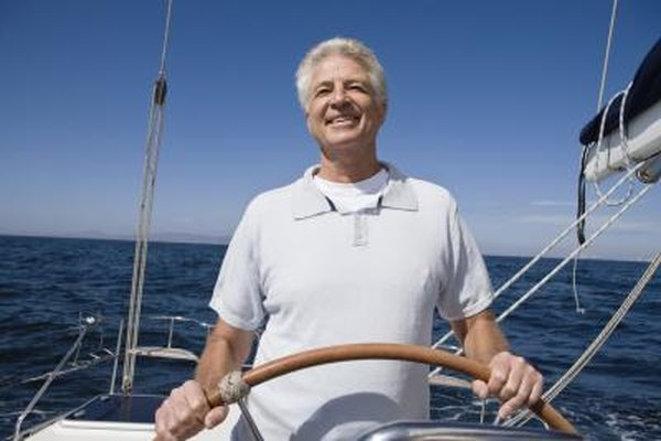 Include hobbies and leisure activities in your retirement budget.