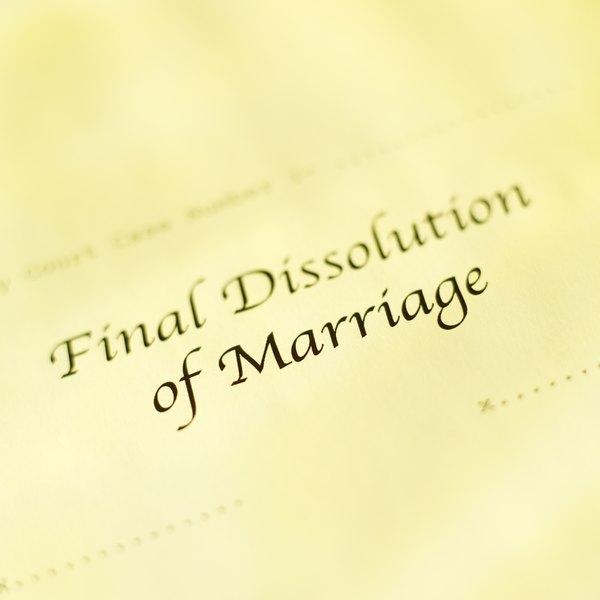 Qdro divorce stock options