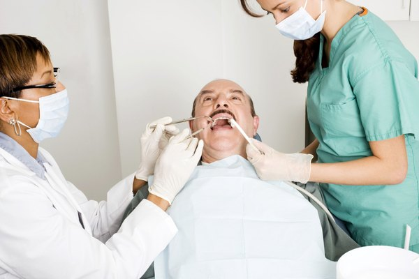 Ada Accredited Dental Assisting Schools  Education. Online Doctorate Psychology Cox For Business. Weight Loss Clinic Illinois Stand Up Banners. Human Resource Management Software. Accelerated Bachelor Program Dish And At&t. Spring Mountain Auto Body How Do I Sell Gold. Baking Schools In Florida Marriott Promo Code. How Much Do I Qualify For A Home Loan. Drain Cleaning Denver Co Daycare In Dallas Tx