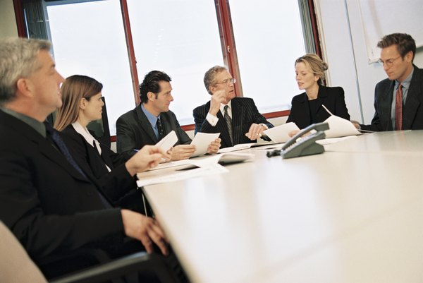 how to ask a board member to resign