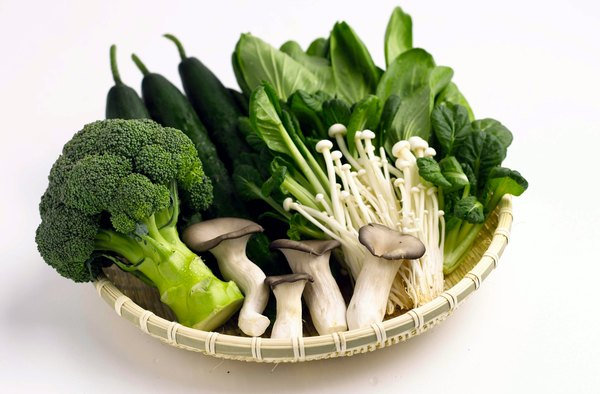 What are the dangers of exercising with low potassium for Low potassium fish