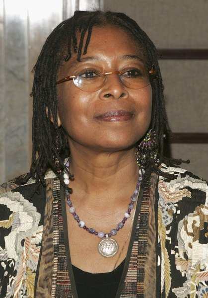 looking for zora by alice walker essay Everyday use research papers explore the short story by alice walker and focus on the themes of the quilt and of dee and maggie within the american literature classic.