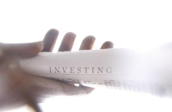 Individuals who invest in discounted bonds typically receive higher returns.