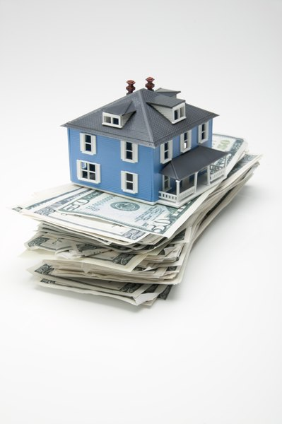 Can i get a home equity loan with no income budgeting money for Can you get a loan for land