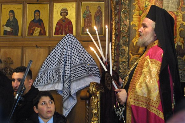 orthodox dating catholic Topic: orthodox: protestant: roman catholic: apostolic succession: this is an important part of orthodox belief and ensures continuity with the.