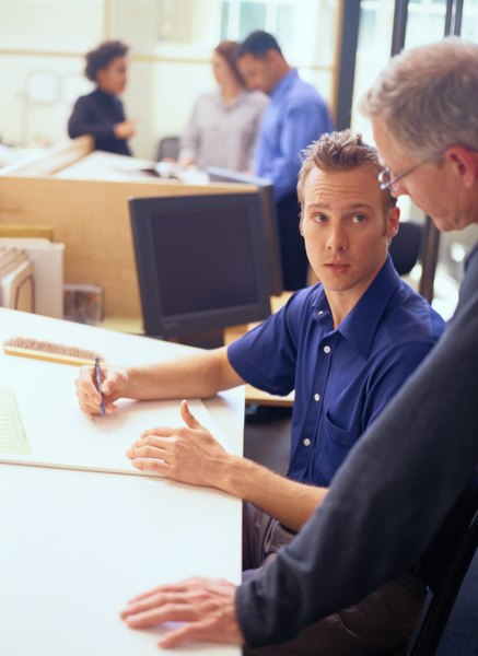 how to develop a mentoring program in workplace