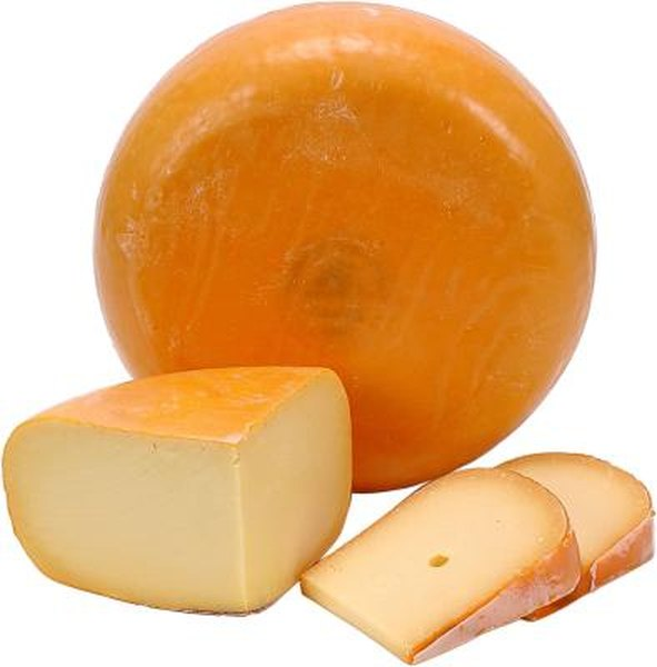 You can participate in the rise or fall of cheese prices through futures contracts.