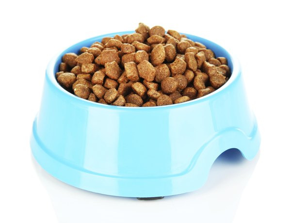 Low Protein Dog Food For Bladder Stones