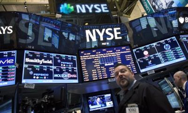 Stocks that trade on the NYSE must meet minimum price requirements.