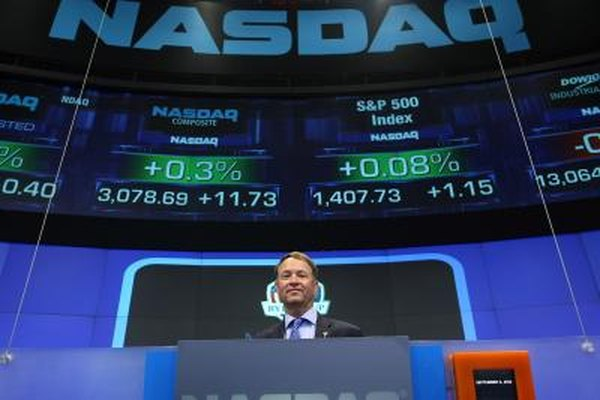 Stock market indexes come in a range of focus and coverage.