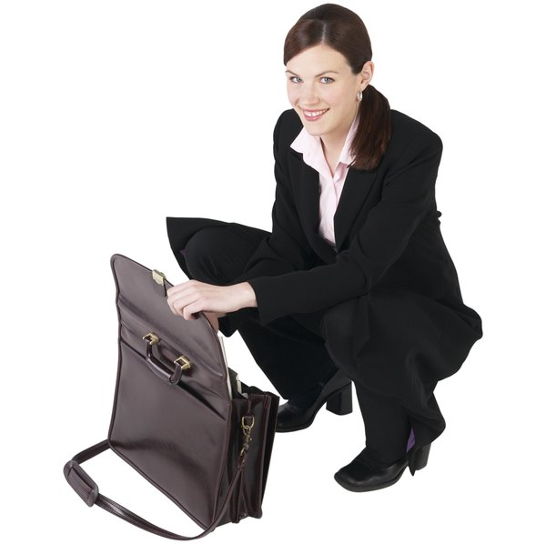 the importance of profession for women A look back at the secretary profession   1,500 women are hired to fill clerical  love your job and would care to vouch for the importance of the role you.