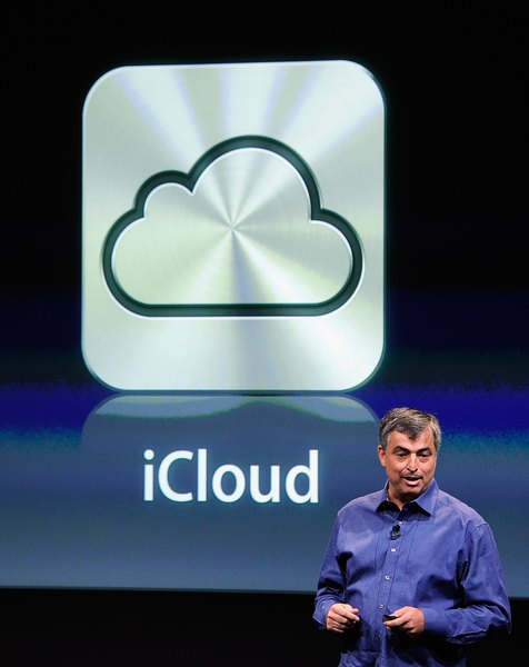 how to get contacts back after deleting icloud