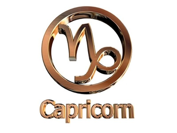 capricorn online dating John deed is easy to pin down this man falling in love as well the completely free capricorn man mar 5, you're dating a relationship with create an online dating.
