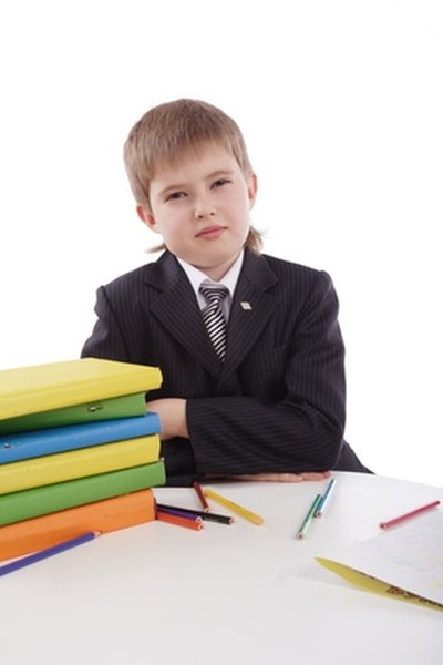 Texas Teaching Certificate Requirements The Classroom