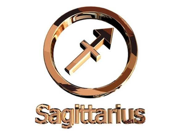 How to Attract a Sagittarius Male for a Pisces Woman