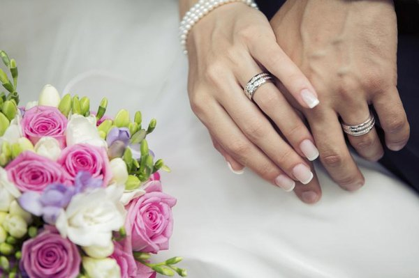 Dating and Marriage Practices in Yemen