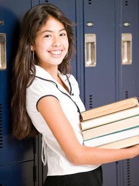 national honor society essay ideas