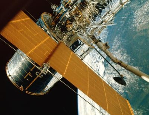 hubble space telescope images important - photo #32