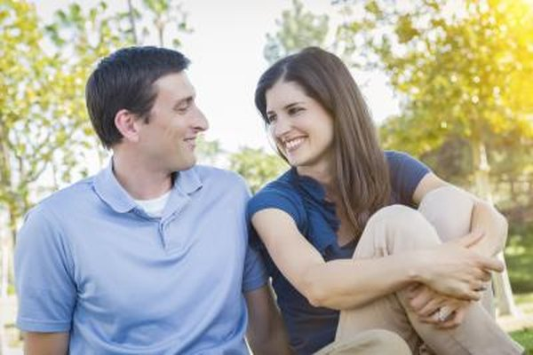 dating law in new york state New york statutory rape laws  state law requires,  this is because new york has a marital exemption to the state's statutory rape laws.