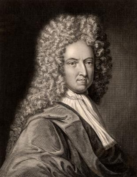 an analysis of robinson crusoe a novel by daniel defoe Read expert analysis on robinson crusoe including  daniel defoe's robinson crusoe is lauded as one of the most  defoe's novel was and is heralded for its.