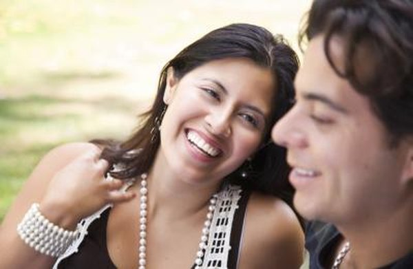 mexican dating traditions In your next mexico vacation, discover some cultural norms that are somehow traditional learn about the proper greetings, the traditional family roles, etc.