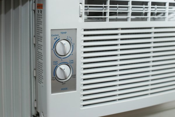 How To Use A Dehumidifier Cool Bedroom