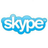 Skype Problems