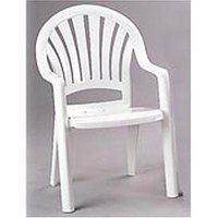 How To Make Covers For Molded Plastic Chairs Ehow
