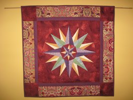 What Are Quilts Used For?