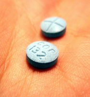 Can You Overdose on Adderall?