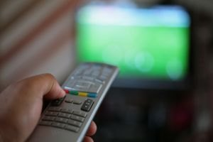 The Average Cost of a TV Commercial