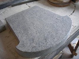 How to Make a Hearth Pad | eHow