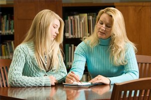 Become a Career Guidance Counselor