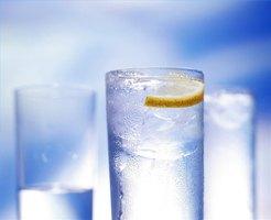 Drinking Less Soda Help Stool