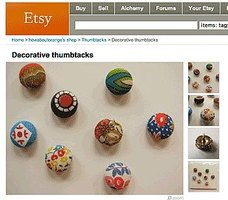 How About Orange's Etsy Shop