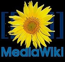 MediaWiki is an open-source, web-based wiki application that you can use on a Joomla website.