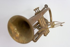 Play French Horn With the Proper Embouchure