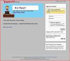 how to change yahoo mail to ymail
