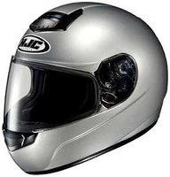 Make Your Motorcycle Helmet Fit Great