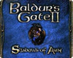 Take Control of the Paladin Stronghold in Baldur's Gate 2
